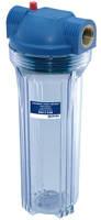 Магистральный фильтр Crystal FHTR 1/2 (для холодной воды)