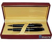 Две ручки Fuliwen в подарочной коробке №327