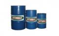 ИГП-49 индустриально-гидравлическое масло для гидравлических систем станков автоматических линий бочка 200л.