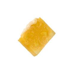 """Мыло с люфой """"Апельсин в шоколаде"""" GLORIA"""