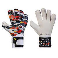 Вратарские перчатки ELITE SPORT COMBAT