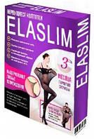 """Хит! Нервущиеся  женские колготки """"ElaSlim"""" Эласлим"""