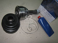 ШРУС комплект Lancer 83-91(B01/22*50*25) (производство H.D.K.) (арт. MI-004), AFHZX