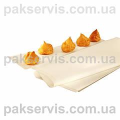 Папір для випічки (пергамент)