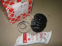 Пыльник ШРУСа внутренний OPEL (производство FEBI), AAHZX