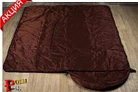 Тактический спальный мешок (до -5)