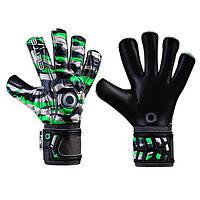 Вратарские перчатки ELITE SPORT COMBAT PRO