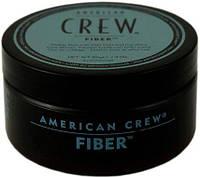Паста сильной фиксации American Crew Fiber, 85 гр