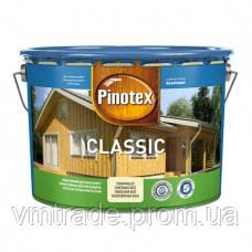 Пропитка PINOTEX CLASSIC, 3л
