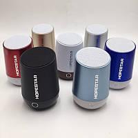 Портативная колонка Bluetooth HOPESTAR H22