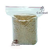Кофе растворимый Cacique|Касик zip-пакет ( 500 г) Бразилия