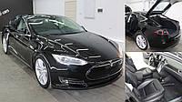 Tesla Model S 85D. Уже в наличии на складе!