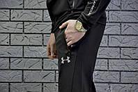 Мужскойcпортивный костюм Under Armour реплика