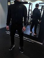 Мужскойcпортивный костюм Under Armour ТОП-реплика
