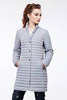 Демисезонная женская куртка Гледис
