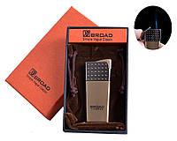 Зажигалка подарочная BROAD №3662-2