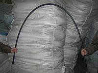 Дуги для парников ПНД 20д длинна 2 метра