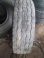Шины грузовые 275-70-R22.5 Белшина б/у