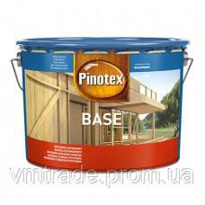 Pinotex Base Пинотекс Бейз 3л