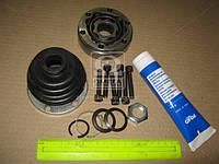 ШРУС внутренний с пыльником  VW,AUDI,SEAT (производство Cifam) (арт. 617-003), AEHZX