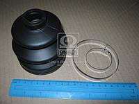 Пыльник ШРУС HONDA CIVIC 86-89 (производство RBI) (арт. O17286IZ), AAHZX
