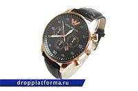 Часы Армани Эмпорио (Armani Emporio)