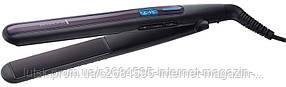 Remington S6505