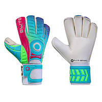Вратарские перчатки  ELITE SPORT CLUB