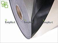 Тепло-шумоизоляция для пола и стен ЛЮКС 4 мм самоклеющаяся Evaplast пенополиэтилен ППЭ