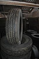 Шины грузовые 295-80-R22.5 мішелін, бріджстоун, контіненталь б/у
