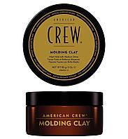Глина моделирующая American Crew Molding Clay 85 гр