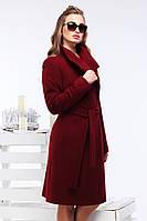 Демисезонное женское пальто Ренди