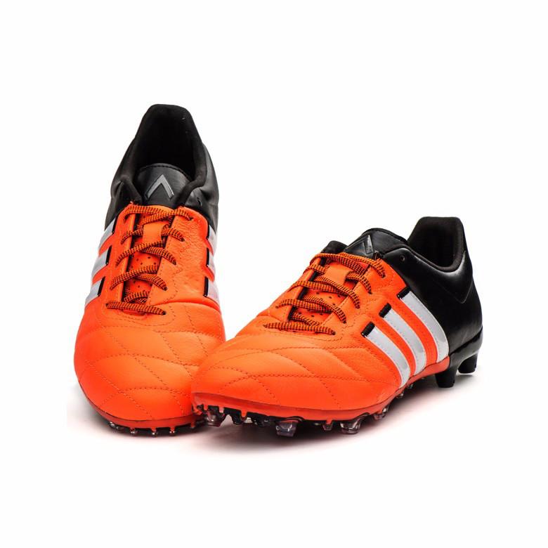Бутсы футбольные ADIDAS ACE 15.2 FG/AG B32802