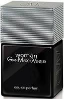 Оригинал Woman Gian Marco Venturi 100ml edp (великолепный, чарующий, изысканный, женственный)