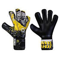 Вратарские перчатки  ELITE SPORT HUNTER-MD
