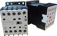 Пускатель магнитный  ПМ 0-06-01 (LC1-K0601)