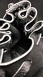 Мешок для рун-кожа, фото 2