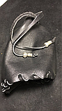 Мешок для рун-кожа, фото 3