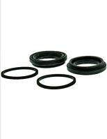 Ремкомплект суппорта заднего(сальник+пыльник цилиндра тормозного суппорта) GMC CENTRIC PARTS 14366019
