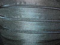 Молния спираль №5, фото 1