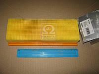 Фильтр воздушный (RD.1340WA6204) FIAT TIPO, TEMPRA, UNO 88-96 (RIDER)