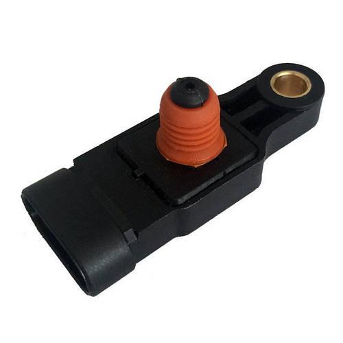 Датчик давления воздуха Matiz / Матиз EuroEx, 96325870/EE-5870