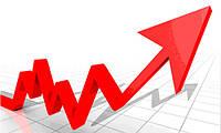 В связи с нестабильным курсом, цены уточняйте по телефону.