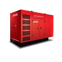 Дизельный генератор ARK-W 30