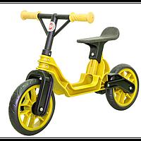 Мотоцикл 2-х колёсный Байк [Арт.503L]