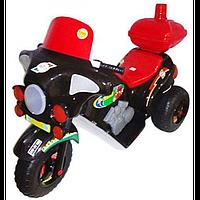Мотоцикл Я-МАХА 372KR 1045x455x665 мм
