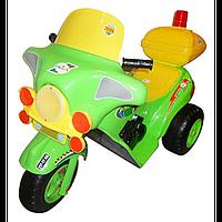 Мотоцикл Я-МАХА 372Z 1045x455x665 мм