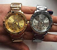 Часы женские  Pandora, фото 1