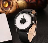 Часы женские наручные Vice versa deep black