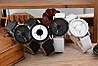 Часы женские наручные Vice versa deep black, фото 7